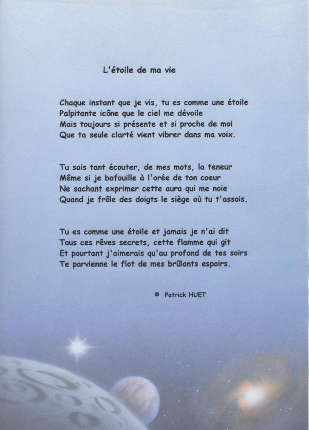 Romantic Love Quotes Poeme Damour Vraiment Romantique